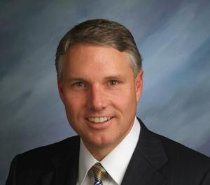 Greg Orrell, President of Orrell Capital Management